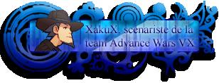 Les graph de Xak' Ban_aw43