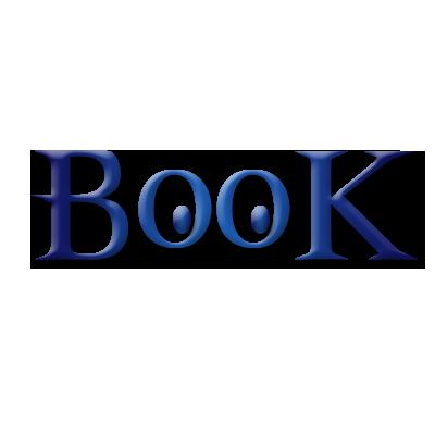 Les graph de Xak' Book_l12