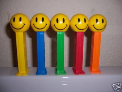 """Funky Face """"smiley"""" Différence??????? Funky_10"""