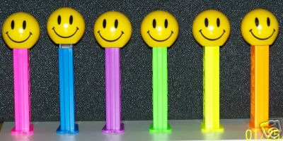 """Funky Face """"smiley"""" Différence??????? Funky_11"""