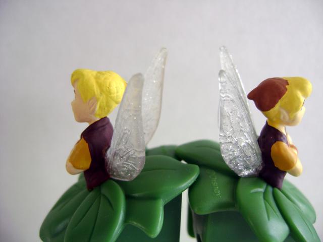 Fairies Terren10