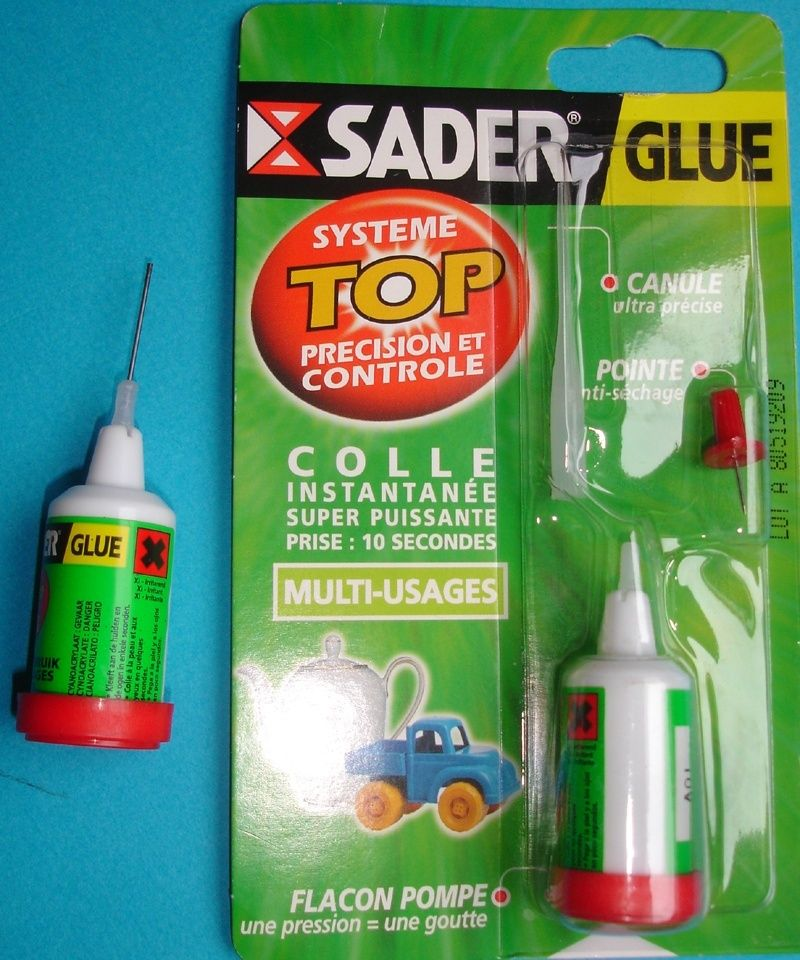 colle et diluant acry Colle_10