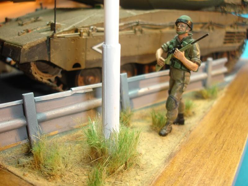 "GB "" Tsahal"" Sniper10"