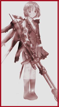 Le corbeau et la lune [Libre] Mecha-10