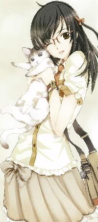 Personnages Féminins [Prédéfinis] Miyuki12