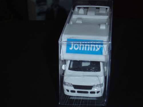 Ma chambre Johnny (3ème édition et j'espère la bonne) - Page 30 Collec71