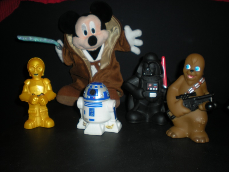 la collection n°82 des 3 jedi Ebay_010
