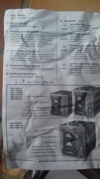 [Maroc/Commerces]  Adresse d'un réparateur de camping car dans le domaine électrique  Thumbn13