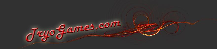 TryoGames.com