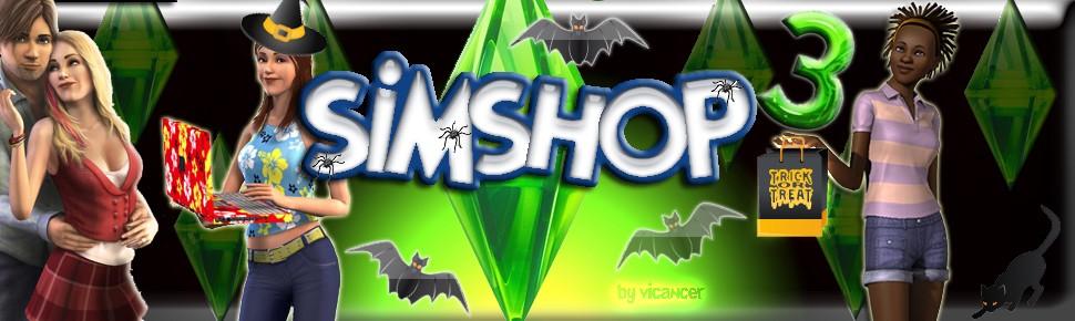 Simshop