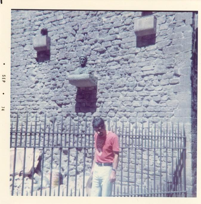 Η φωτογραφία του Λιαντίνη 1974_c10