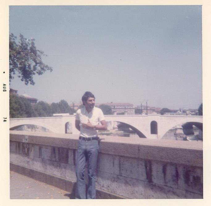 Η φωτογραφία του Λιαντίνη 1974_i10