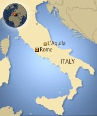 Η καρδιά μας παραμένει εγκλωβισμένη στην Aquila Aquila10