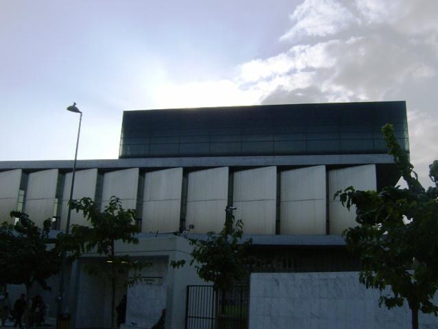 ΑΚΡΟΠΟΛΙΣ  MUSEUM ΚΑΙ GREEK MEZEΔΕΣ Hpim2513