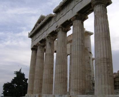 ΠΡΟΣΚΥΝΗΜΑ ΣΤΟΝ ΙΕΡΟ ΒΡΑΧΟ Hpim2612