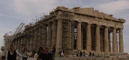 ΠΡΟΣΚΥΝΗΜΑ ΣΤΟΝ ΙΕΡΟ ΒΡΑΧΟ Hpim2614