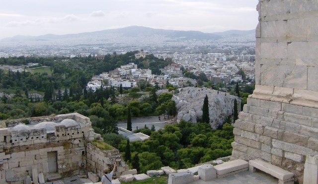 ΠΡΟΣΚΥΝΗΜΑ ΣΤΟΝ ΙΕΡΟ ΒΡΑΧΟ Hpim2617