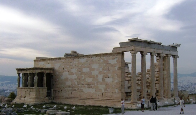 ΠΡΟΣΚΥΝΗΜΑ ΣΤΟΝ ΙΕΡΟ ΒΡΑΧΟ Hpim2622