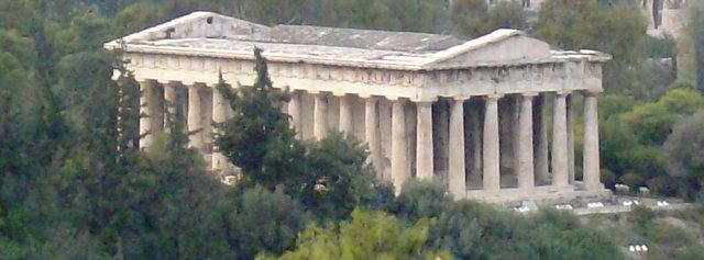 ΠΡΟΣΚΥΝΗΜΑ ΣΤΟΝ ΙΕΡΟ ΒΡΑΧΟ Hpim2625