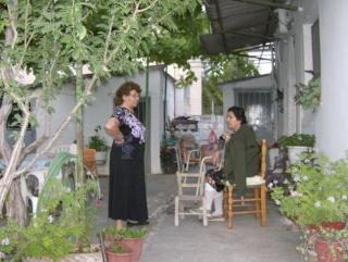 Ο κήπος της θείας Χαρίκλειας Hpim8922
