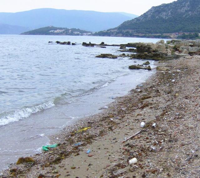 Δάσκαλε, η παραλία σου θέλει καθάρισμα Hpim9124