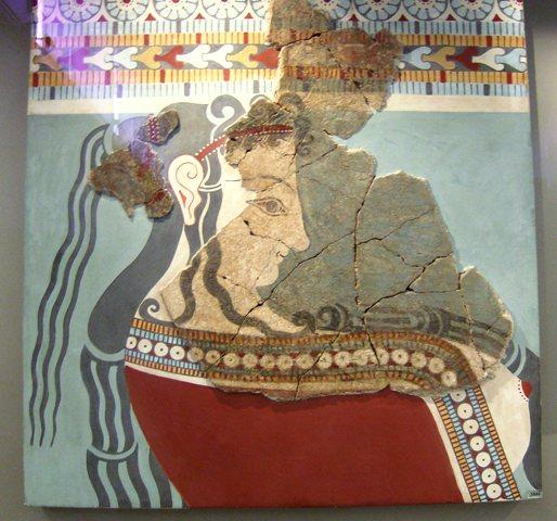 Η συντροφιά της Φρασίκλειας - Σελίδα 2 Iiiiis41