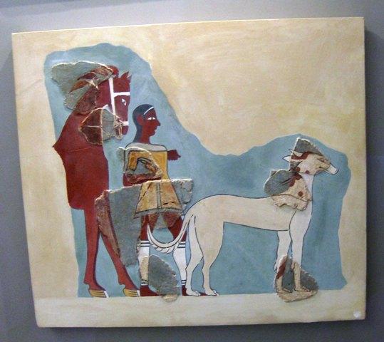 Η συντροφιά της Φρασίκλειας - Σελίδα 2 Iiiiis42