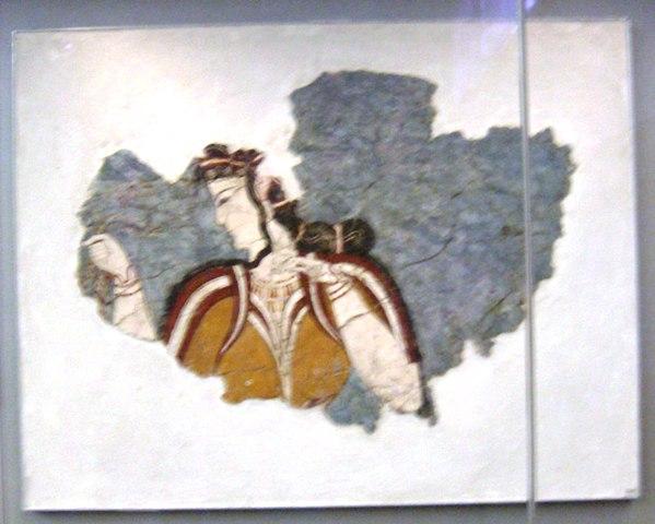 Η συντροφιά της Φρασίκλειας - Σελίδα 2 Iiiiis43