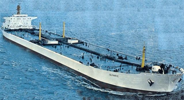 Γυναίκα onboard Iyiiyi10