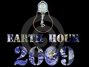 Πλησιάζει η ώρα της γης: Σάββατο 28 Μαρτίου Izii_i10