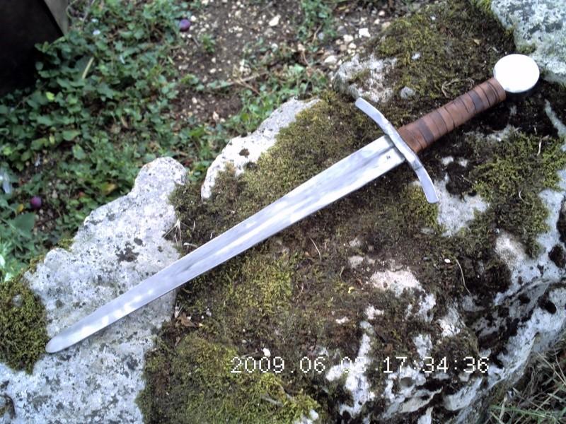 épée Crim0010