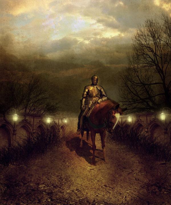 Illustrations de personnages des légendes Arthuriennes Sir_pe10