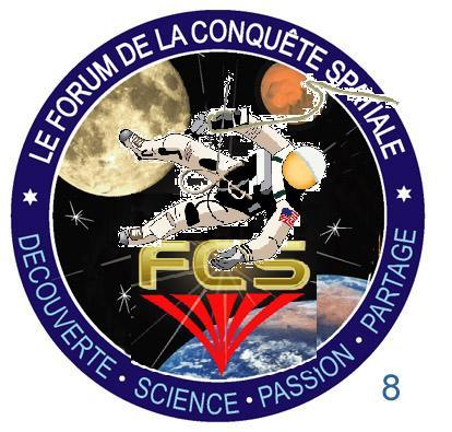 Un patch pour le FCS. - Page 9 Fcs410