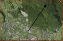 (2009) Observation en forme de triangle ce soir, 1er  Ovni_111