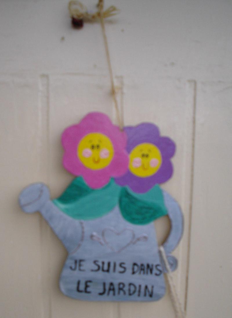le jardin de lilas Dcfc0080