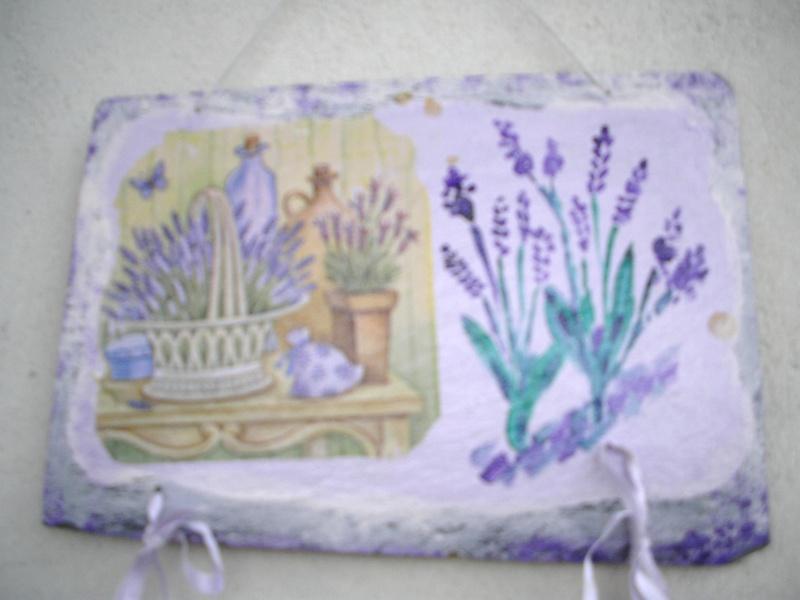 le jardin de lilas Dcfc0081