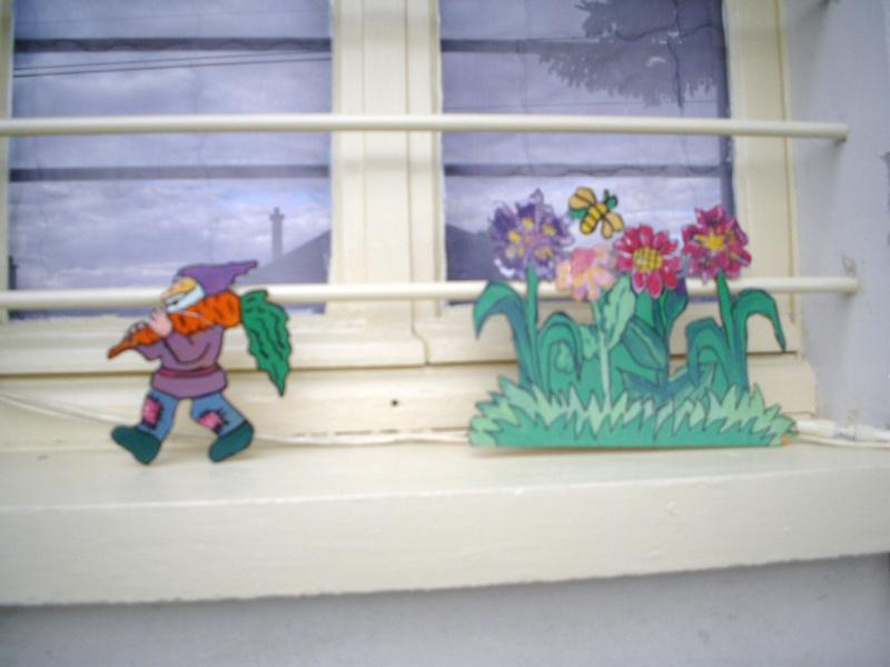 le jardin de lilas Dcfc0085