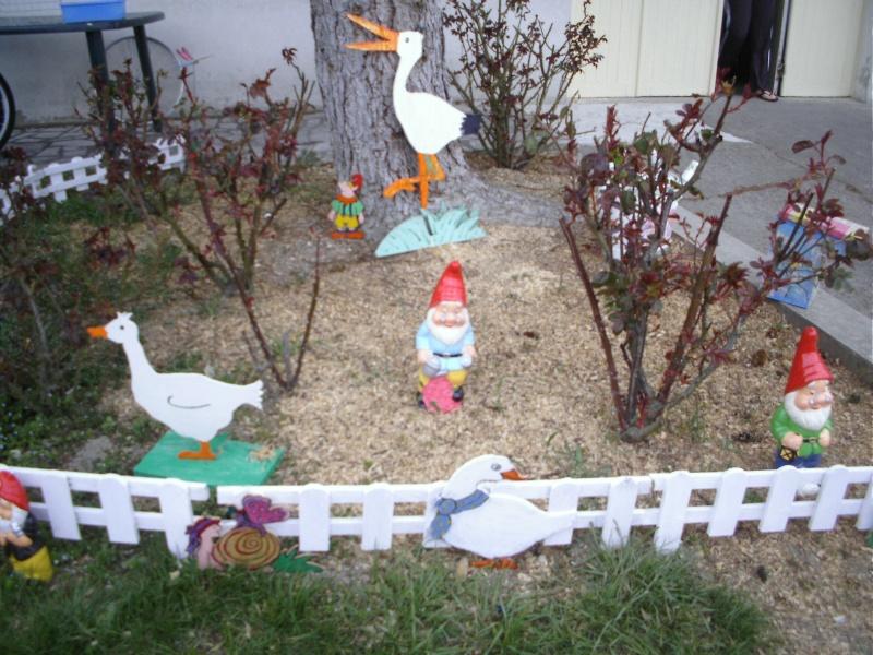 le jardin de lilas Dcfc0086
