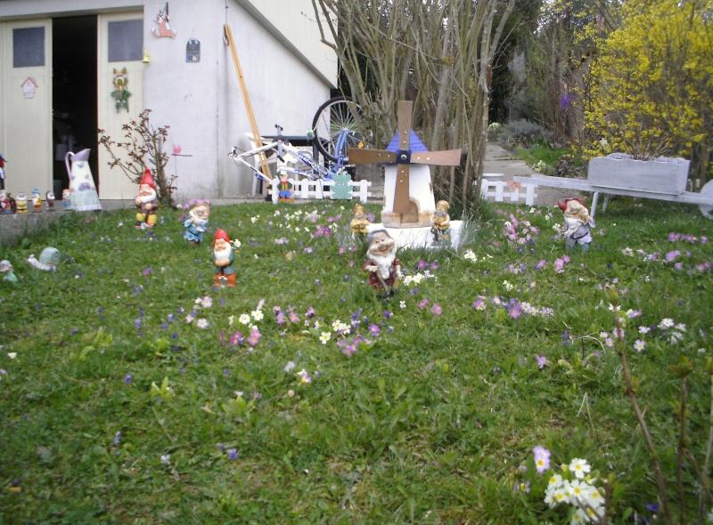 le jardin de lilas Dcfc0089