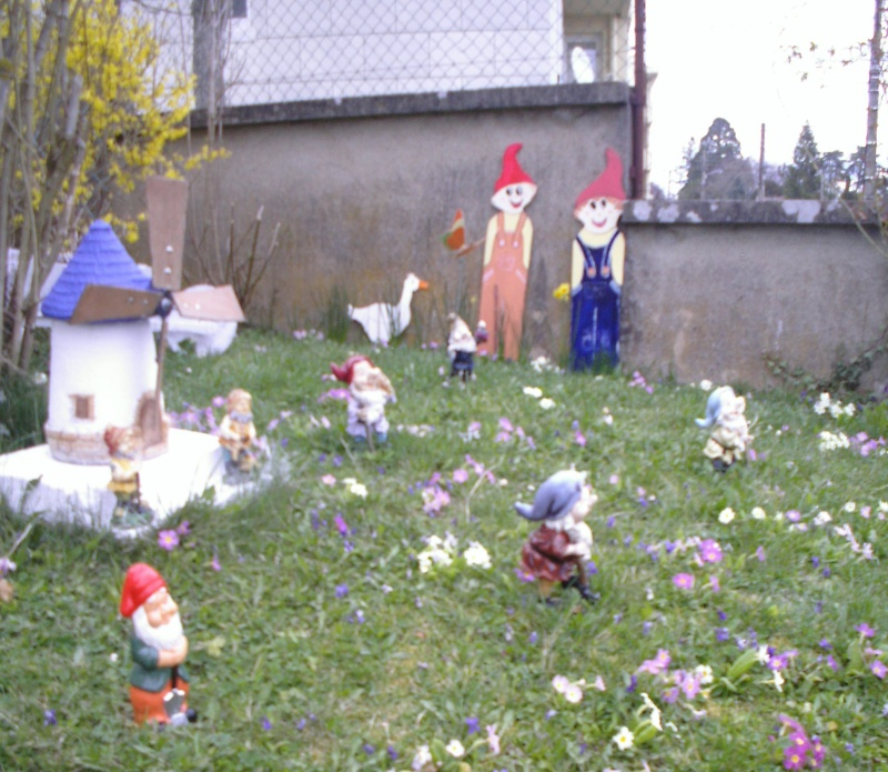 le jardin de lilas Dcfc0090