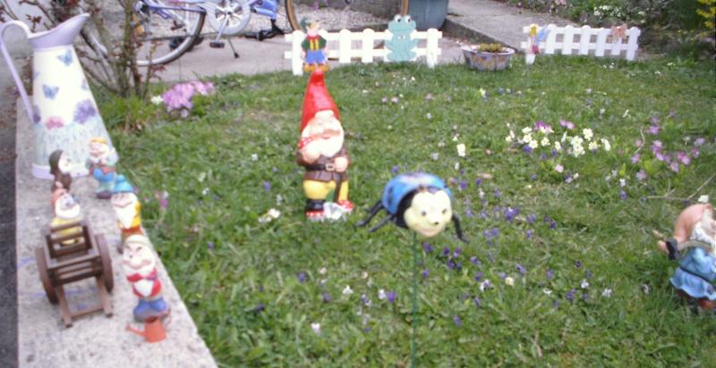 le jardin de lilas Dcfc0091