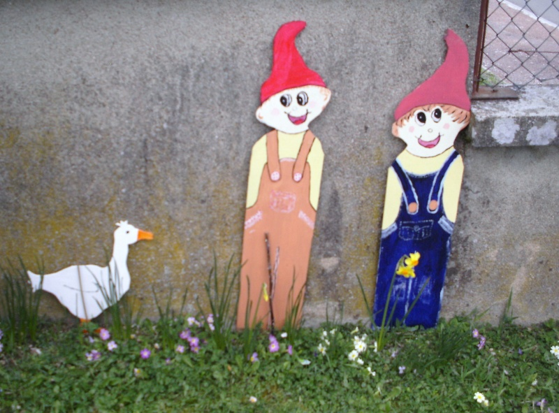 le jardin de lilas Dcfc0093