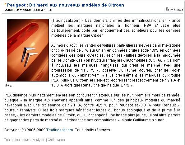 [Information] Citroën - Par ici les news... - Page 5 Buleti11