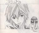 Galerie de Yuki-chan :D Epson014