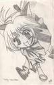 Galerie de Yuki-chan :D Epson015