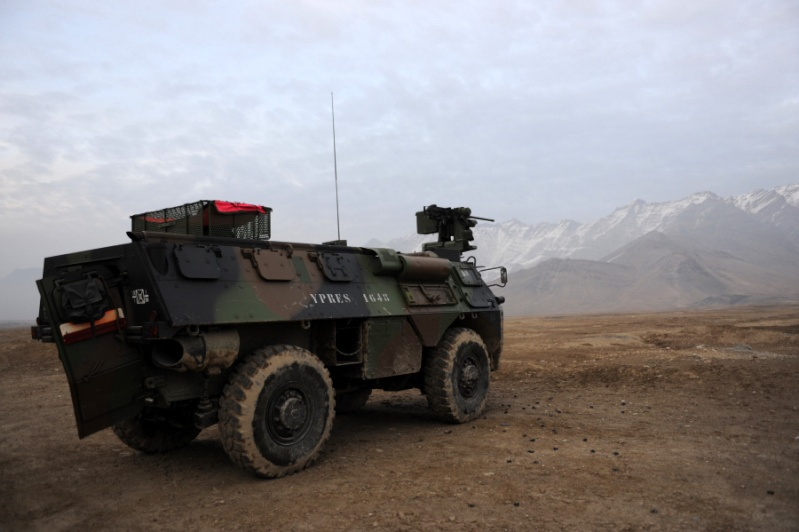 vab afgha en projet Exerci10