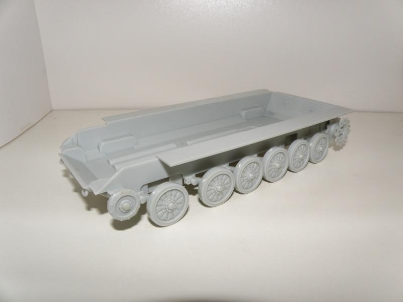 ZSU 23/4 shilka en irak P5270110