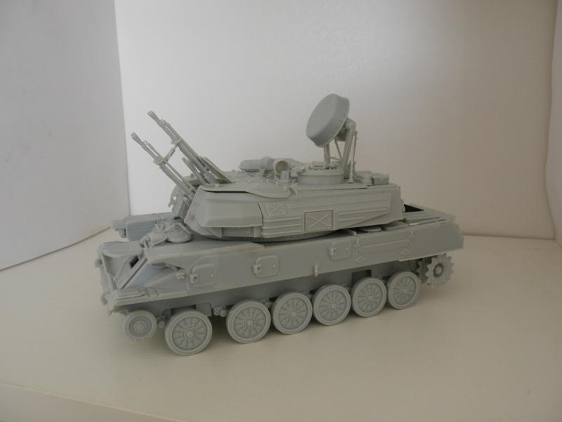ZSU 23/4 shilka en irak P5280110