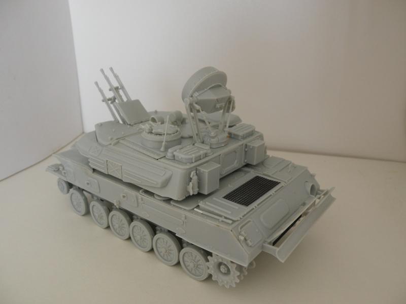 ZSU 23/4 shilka en irak P5280113