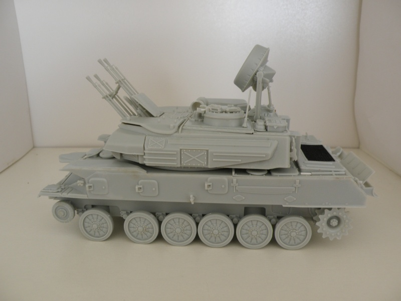 ZSU 23/4 shilka en irak P5280114